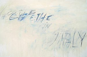 twombly 2